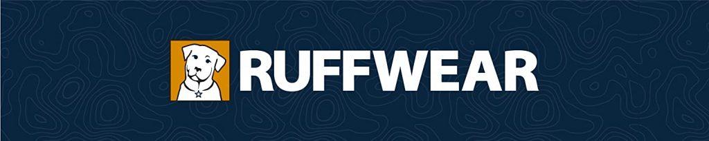 Ruffwear Markenpräsentation